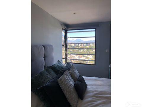 apartamento en venta en torre 360 z15 d