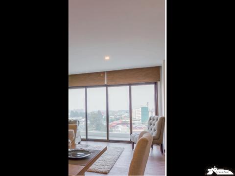 apartamentos mariscal 180 d