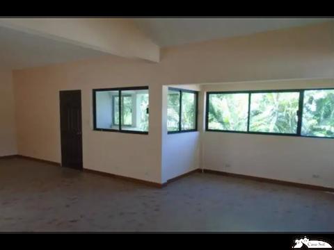 casa en residenciales san carlos z16 d