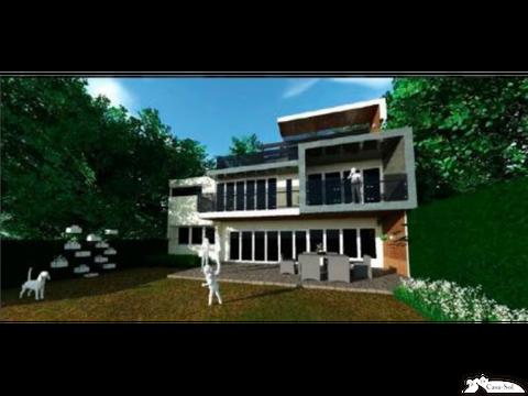 casa en venta terravista d
