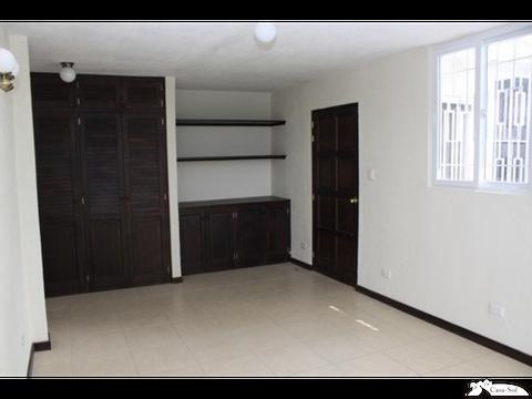 apartamento en renta residenciales san carlos z16 d