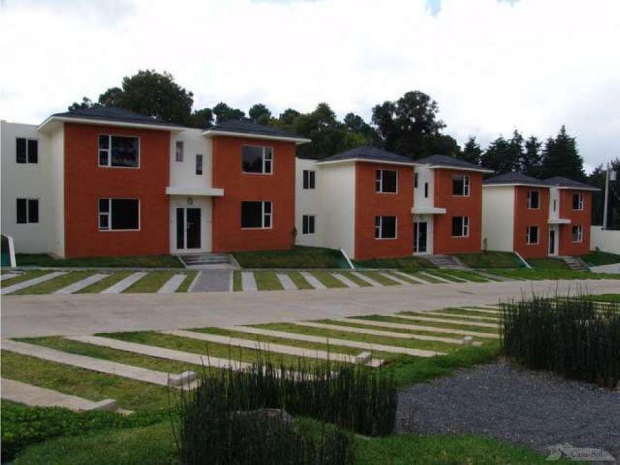 apartamento en renta villa joya de oro km 245 ces d