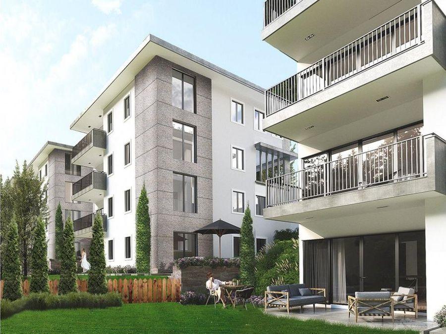 proyecto serena de arrazola villas gran jardin d