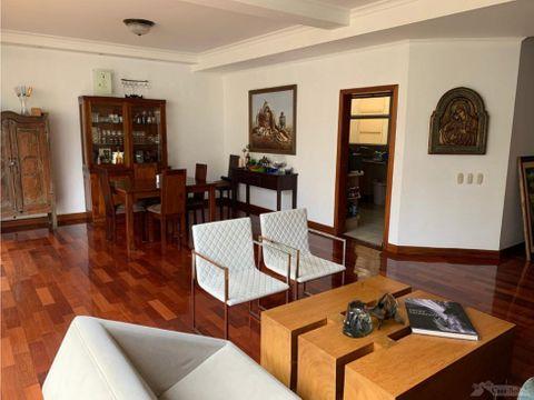 casa en venta portal de jacarandas 1