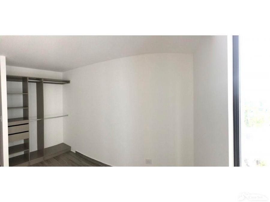 apartamento en parque 15