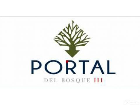 casa en venta portal del bosque iii tipo c d