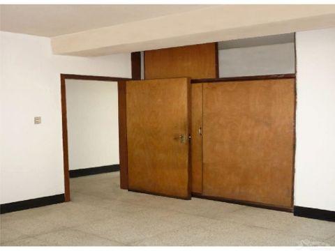apartamentos en renta en zona 1 edificio ruth