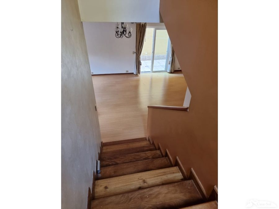 casa en venta residenciales san diego d