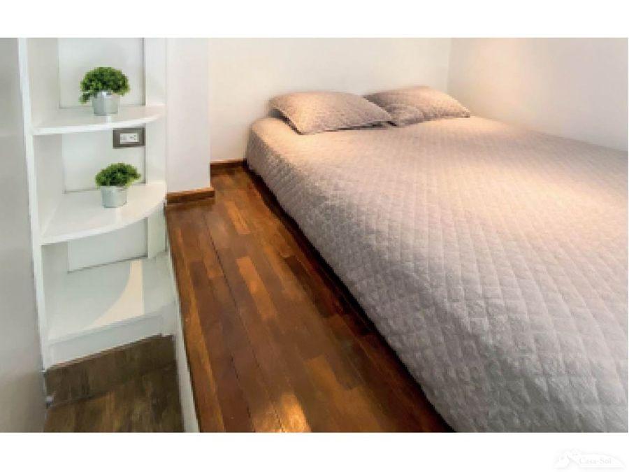 apartamentos dorm