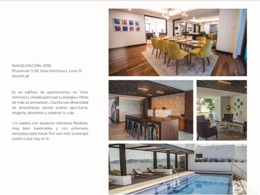 apartamento liv tipo d penthouse