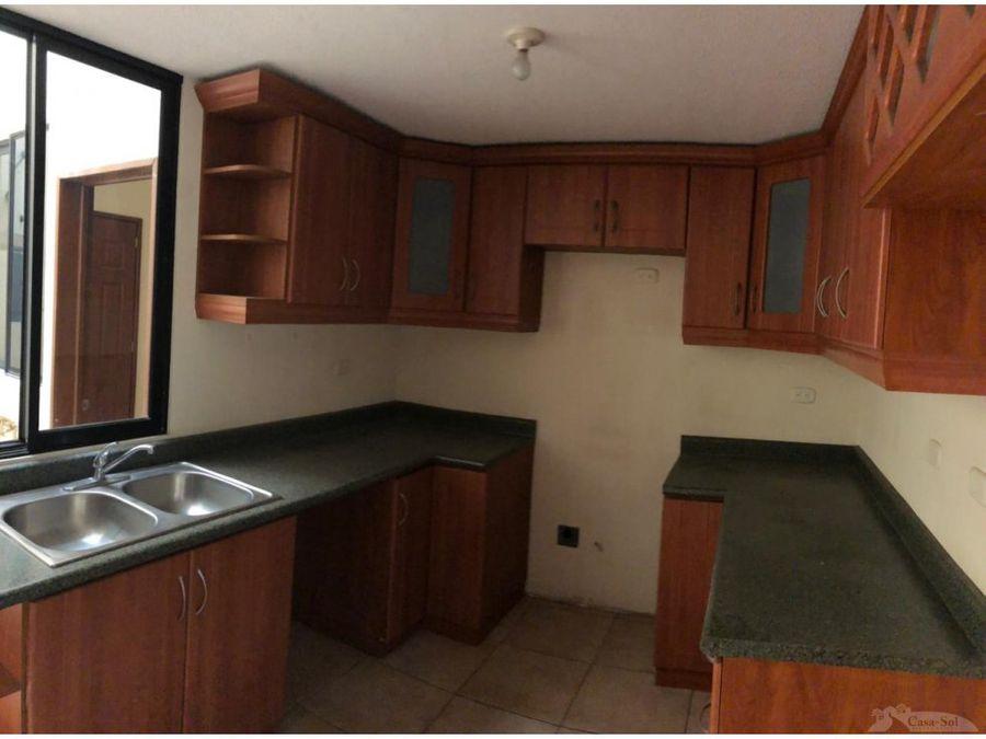 casa en venta en villas campestre d