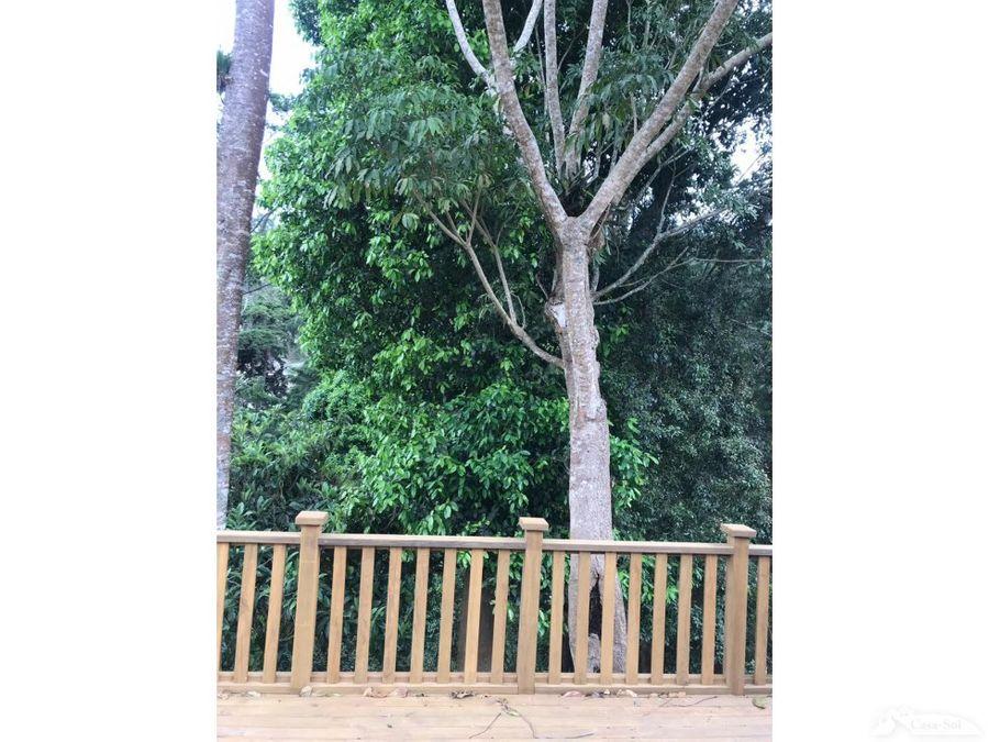 casa en venta en bosques de las luces c1
