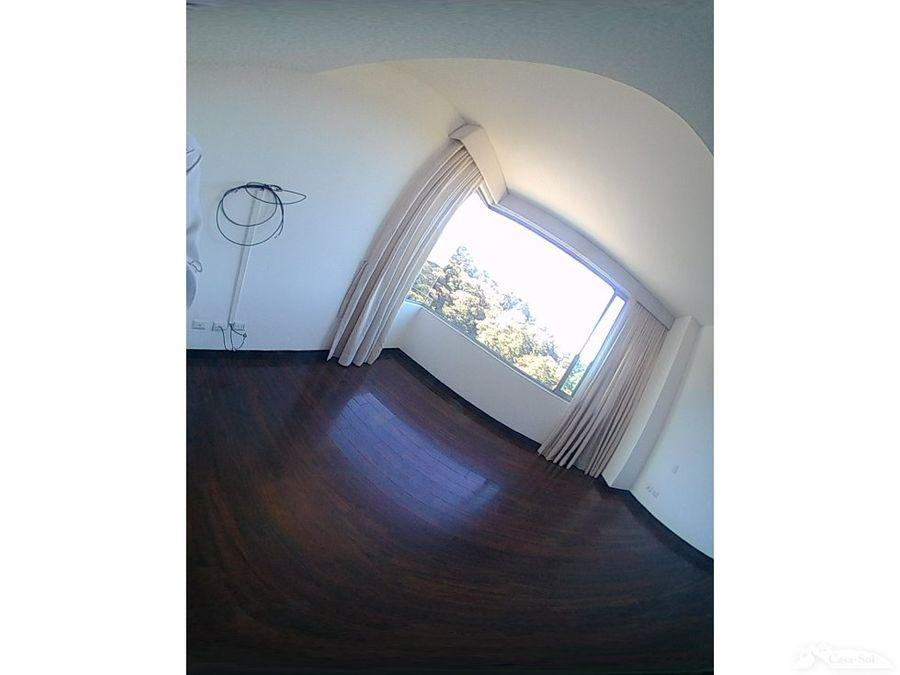 apartamento en venta en muxbalia d