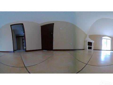 casa en venta en condominio la estancia d