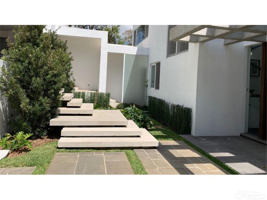 casa en venta premiere campestre