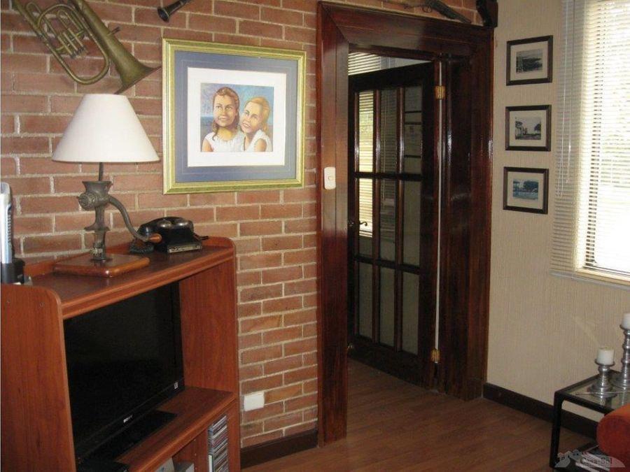 casa en venta inversionista terravista d