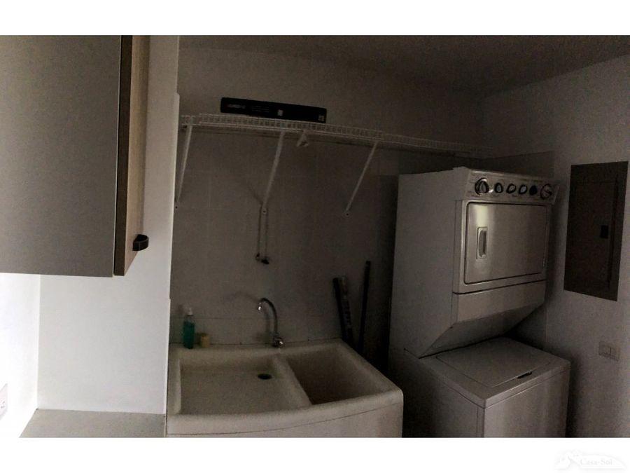 apartamento en alquiler la herradura