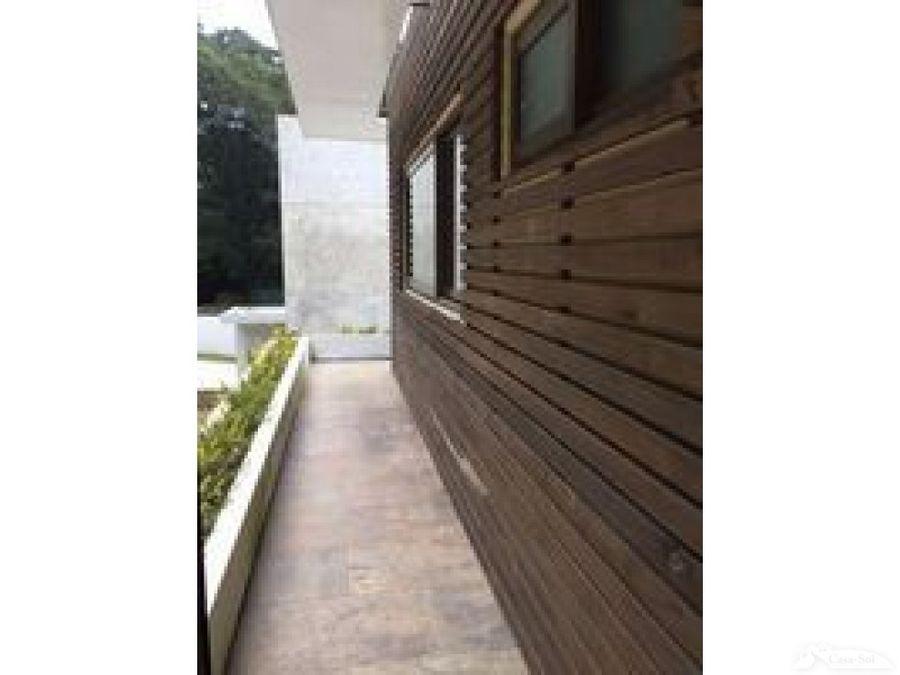 proyecto portal verde c1