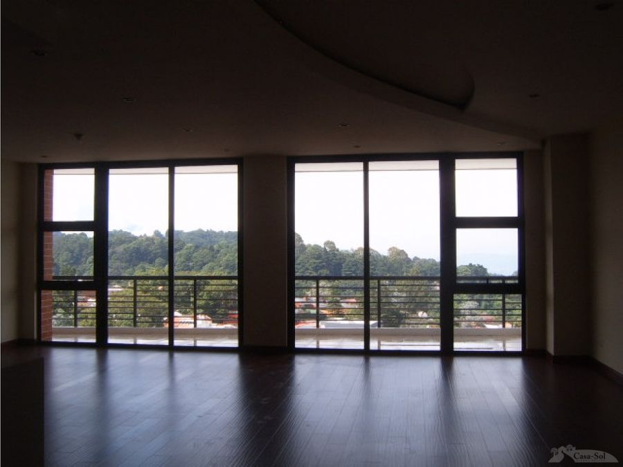 penthouse en cupertino muxbal d
