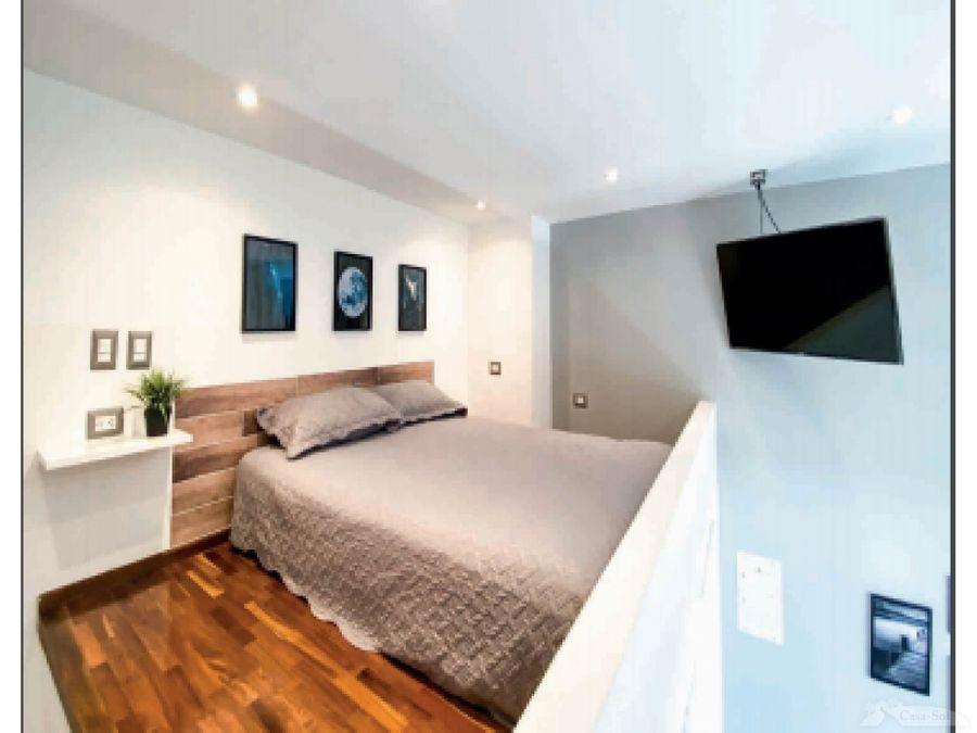apartamentos adamant