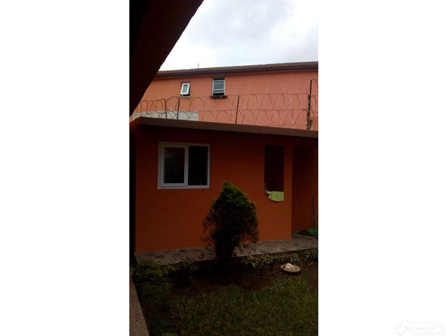 casa en venta en villas de valdemosa caes d