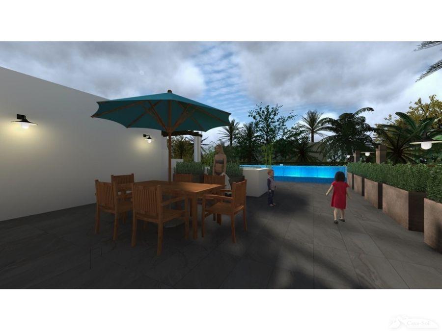 casa en venta cupulas del mar villas del pacifico