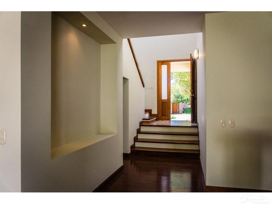 casa en venta en portal del bosque ii c1