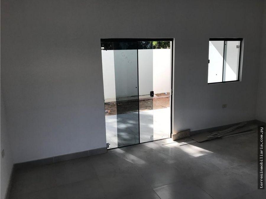 vendo duplex a estrenar en san antonio 350000000
