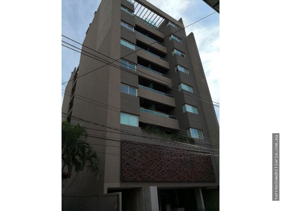 terres alquila dpto edificio platinum villa morra