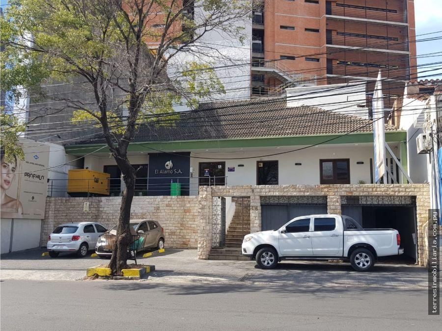 terres vende o alquila local comercial para oficina o negocio