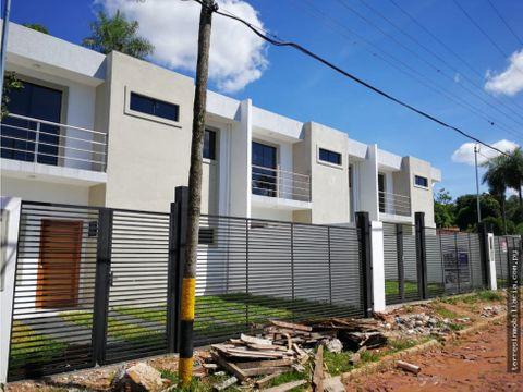 vendo duplex a estrenar en san antonio 335000000
