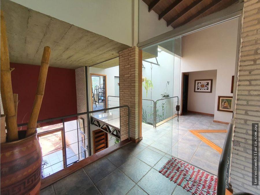 vendo casa en villa aurelia