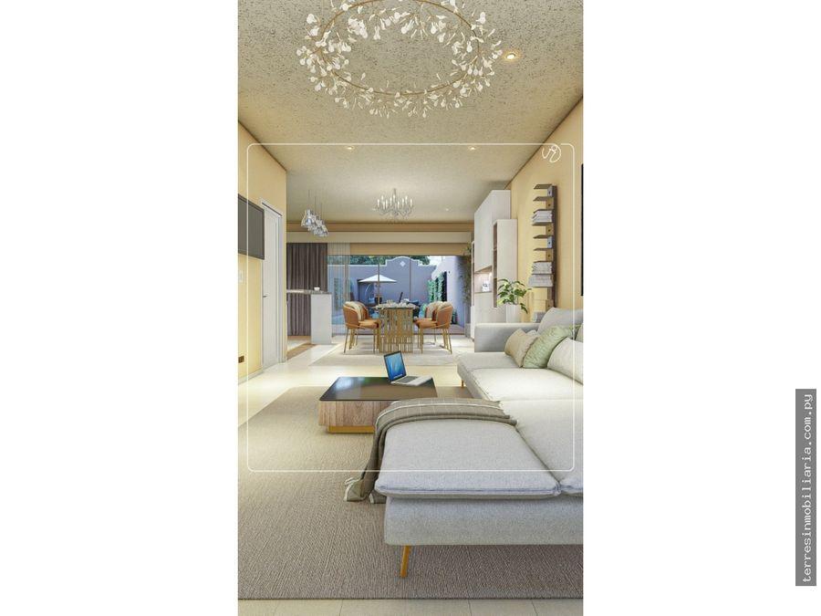 en venta duplex a estrenar zona yacht