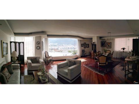 departamento en venta 2 dormitorios bellavista