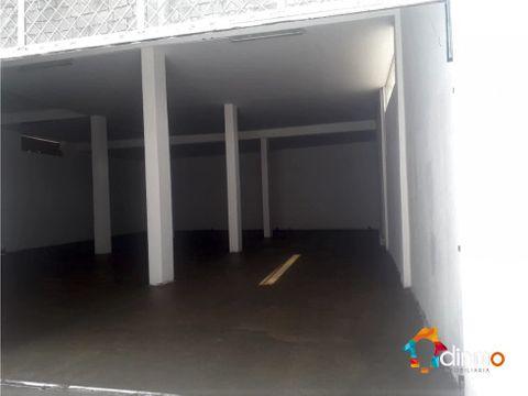 d rento 350m2 bodegalocal sector residencial