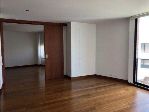 bellavista suite penthouse 70 m2 hermosa vista balcon en arriendo