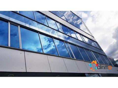 edificio 1200 m2 sector la carolina quicentro en venta vendo