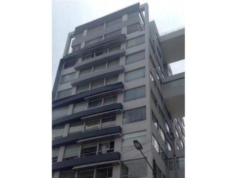 bellavista sector bosmediano suite de 62 m2 en arriendo