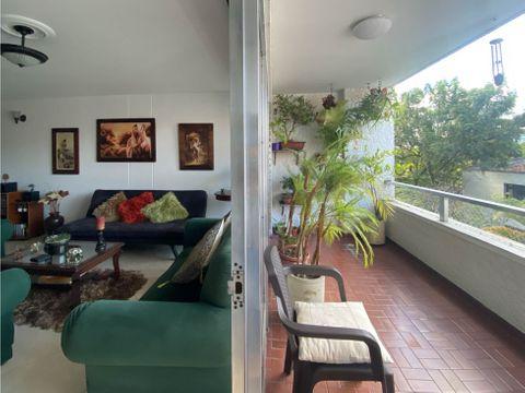 apartamento en brasilia sector suramericana laureles estadio