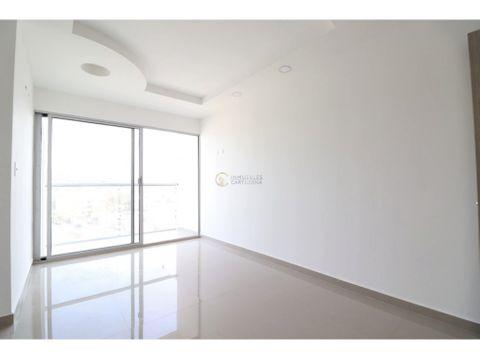 vendemos apartamento torices edf sagitario nuevo