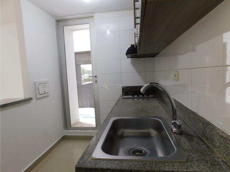 vendemos casa en ternera san buenaventura cartagena