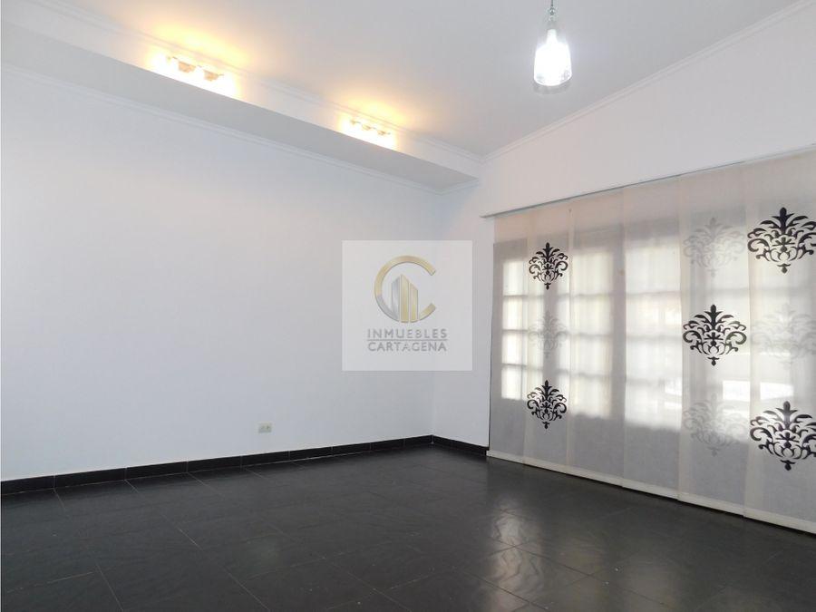vendemos hermosa casa en plan parejo turbaco cartagena