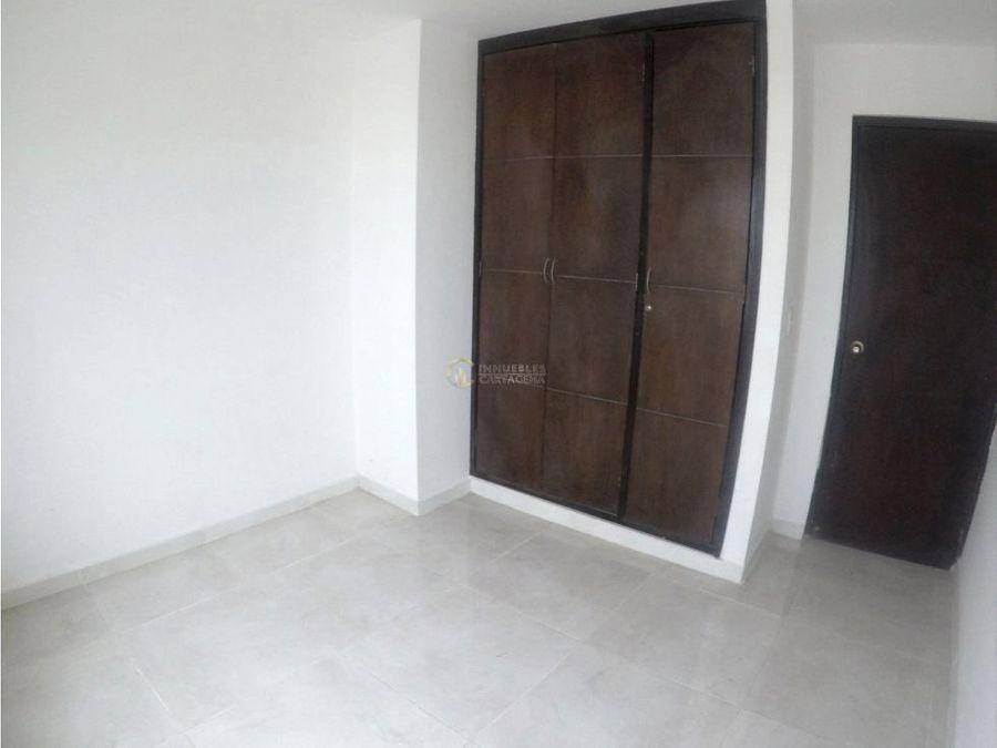 vendemos apartamento en santa monica punta este