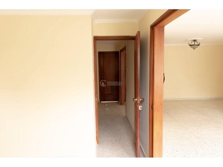 vendemos apartamento en altos de riomar barranquilla