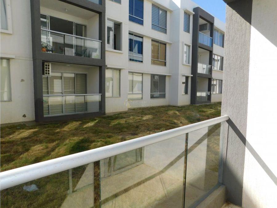venta de apartamento en serena del mar cartagena