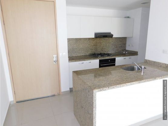 venta apartamento en barceloneta cartagena