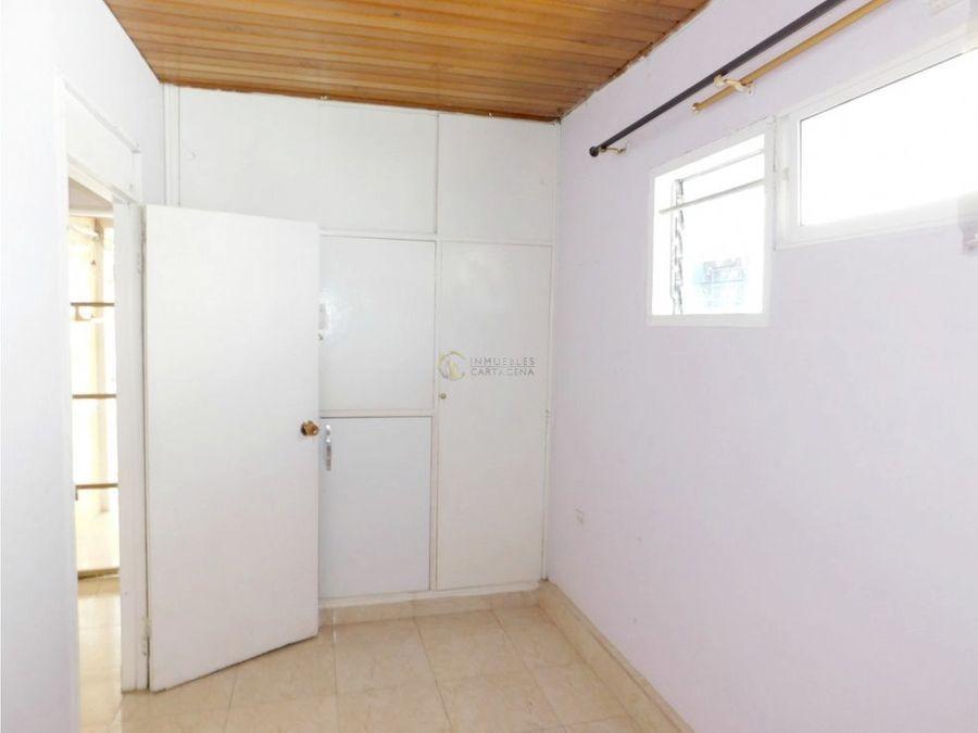 venta casa con dos apto san pedro generando renta
