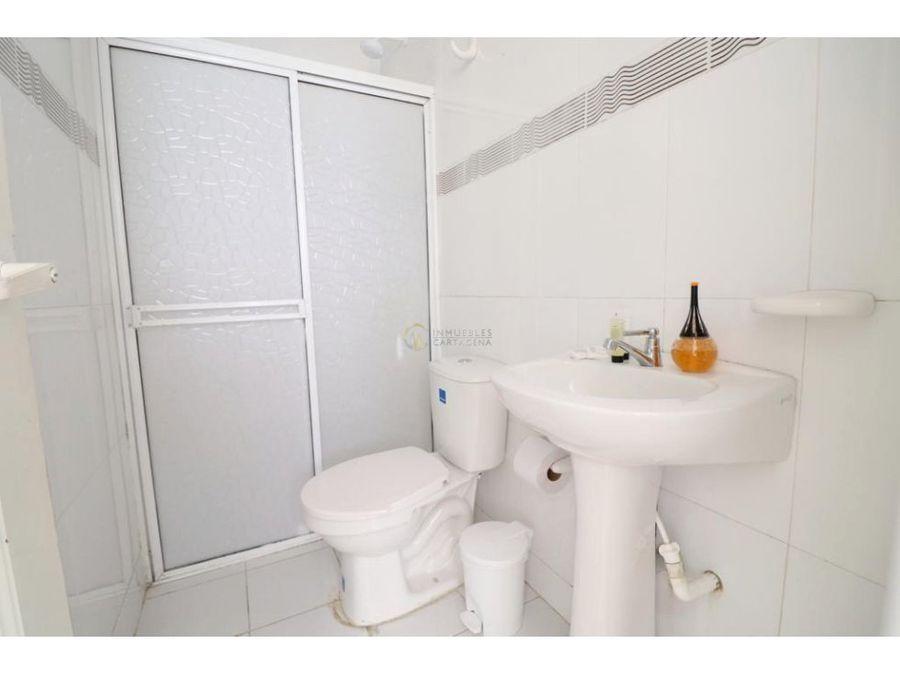 vendemos apartamento en laguito rentar temporadas