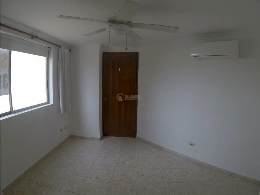 oportunidad vendemos apartamento en bocagrande