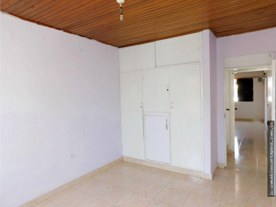 vendemos casa en san pedro cartagena
